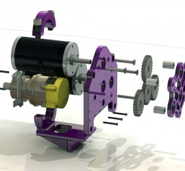arcc-offers-solidworks